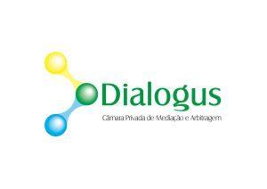 logo-dialogus-camara-mediacao-conflitos-arbitragem