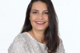Mediadora-Conflitos-Daniela-Garcia-Campo-Grande-MS