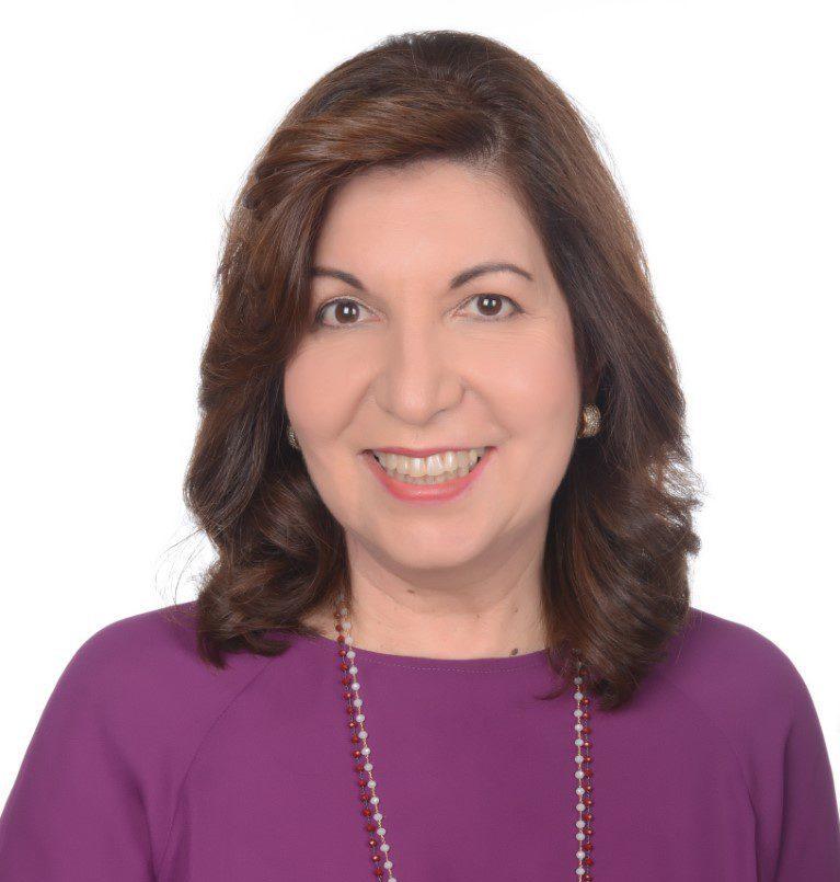 Margareth-Camara-Dialogus-Mediacao-Conflitos-Campo-Grande-MS