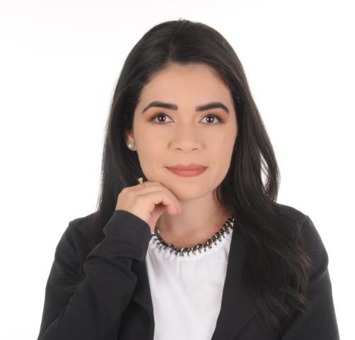 Arianny Antero Correa Mediadora Conflitos Dialogus Campo Grande MS