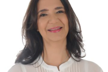 Fabiana-Mediadora-Dialogus-Campo-Grande-MS (2)