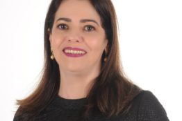Helem-Senna-de-Campos-Mediadores-Dialogus-Campo-Grande-MS