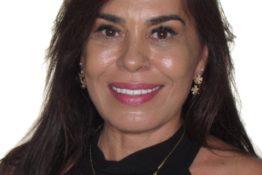 Luiza-Contar-Mediadora-Dialogus-Campo-Grande-MS