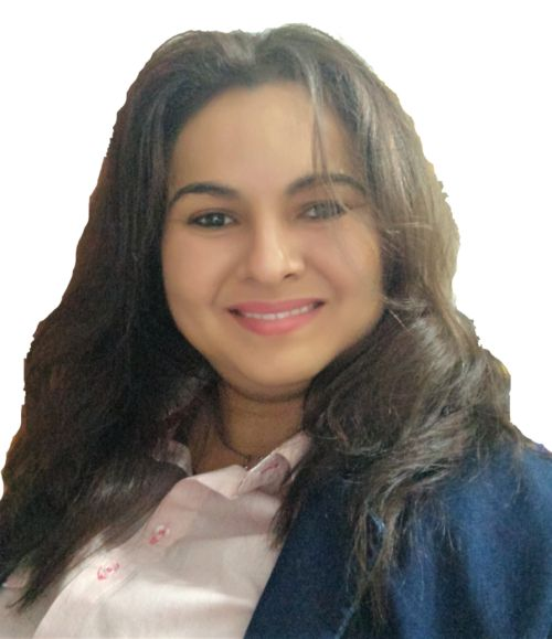 Ane-Leguizamon-Dialogus-Mediadora