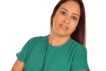 Cristiane-Rezende-Prado-Especialista-Camara-Dialogus-Mediacao-Conflitos-Campo-Grande-MS