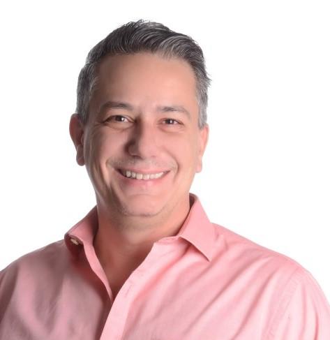 Joao Ricardo Fernandes Citino Especialista Dialogus Campo Grande MS