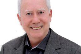 Jose-Luiz-de-França-Beserra-Especialista-Mediacao-Conflitos-Camara-Dialogus-Campo-Grande-MS2