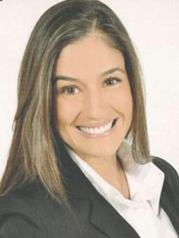 Ana-Leticia-Mediadora-Camara-Dialogus-Campo-Grande-MS
