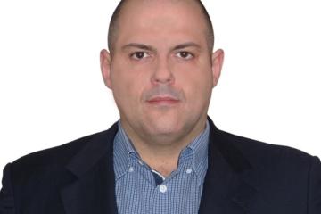 Vicente-Oliva-Coelho-Especialista-Dialogus-Mediacao-Conflitos-Campo-Grande-MS